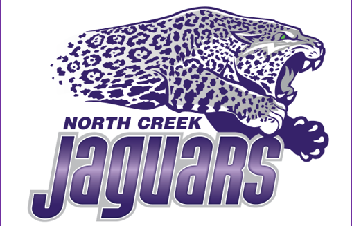 NORTH CREEK JUNIOR FOOTBALL ASSOCIATION